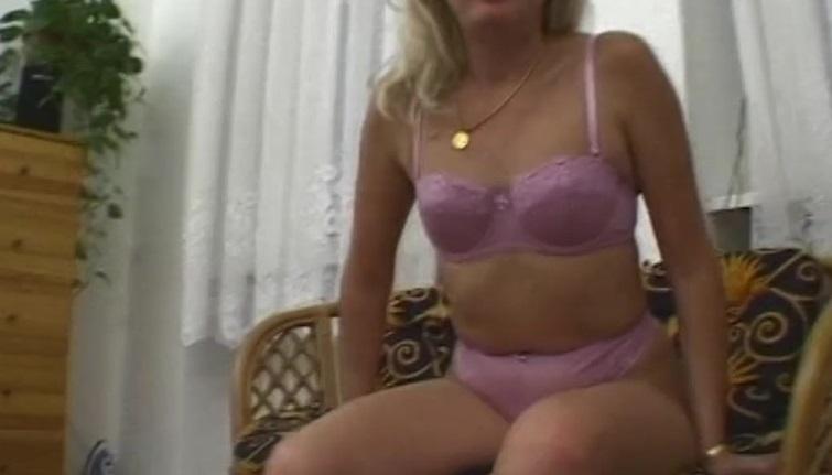 Luie stad porno