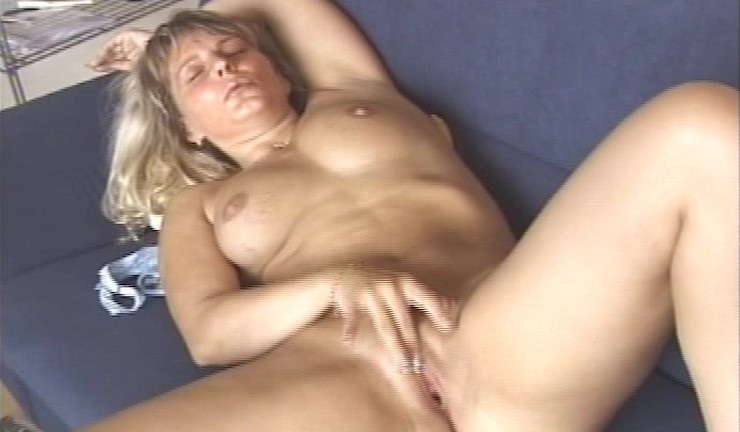 sex tube gratis