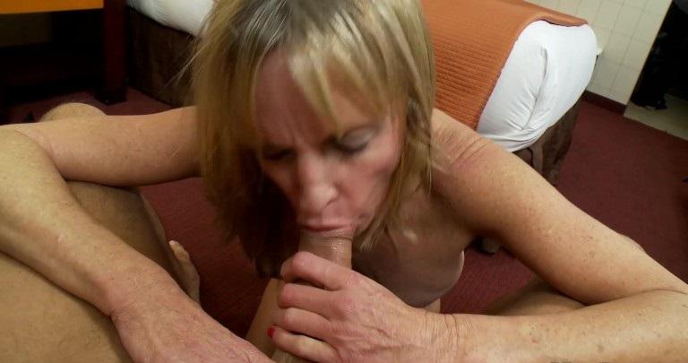 Doen vrouwen genieten van anale seks