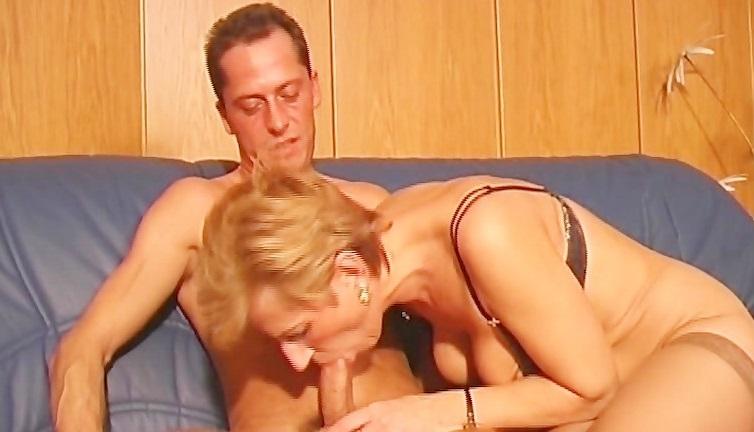 rijpe Milfs Sex Videos