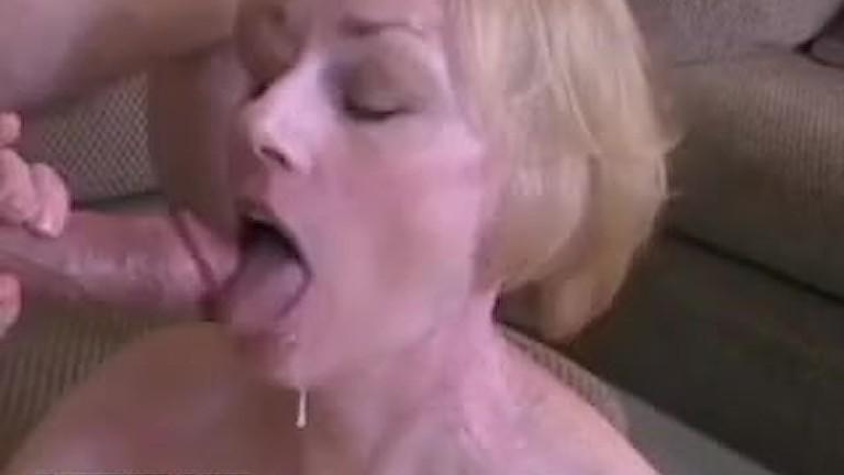 sperma kut likken sex contact brabant