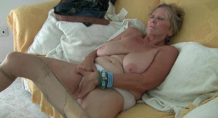 sexdate spijkenisse mooie borsten film