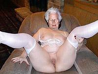 sex met oudere vrouwen sex onlin