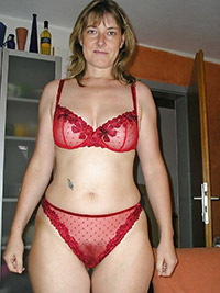 Image Result For Plus Size Milf
