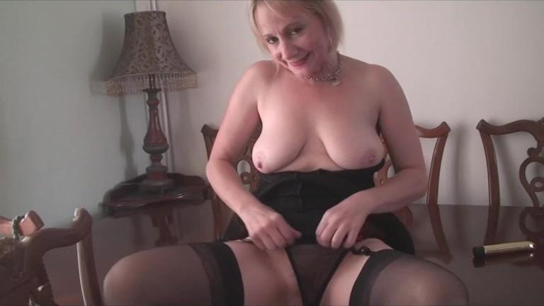 Verstikking Sex Videos