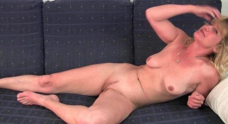 Gratis rijpe vrouwen Porn Galleries