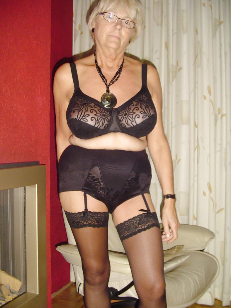 Edithje uit Antwerpen,Belgie