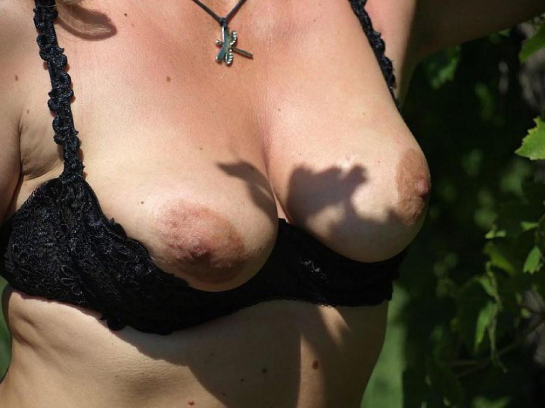Kinky Marije uit Noord-Brabant,Nederland
