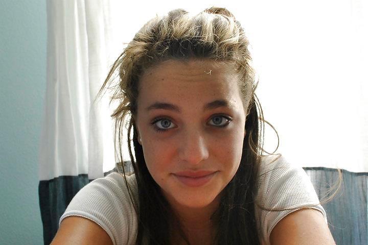 Loreanne uit Antwerpen,Belgie