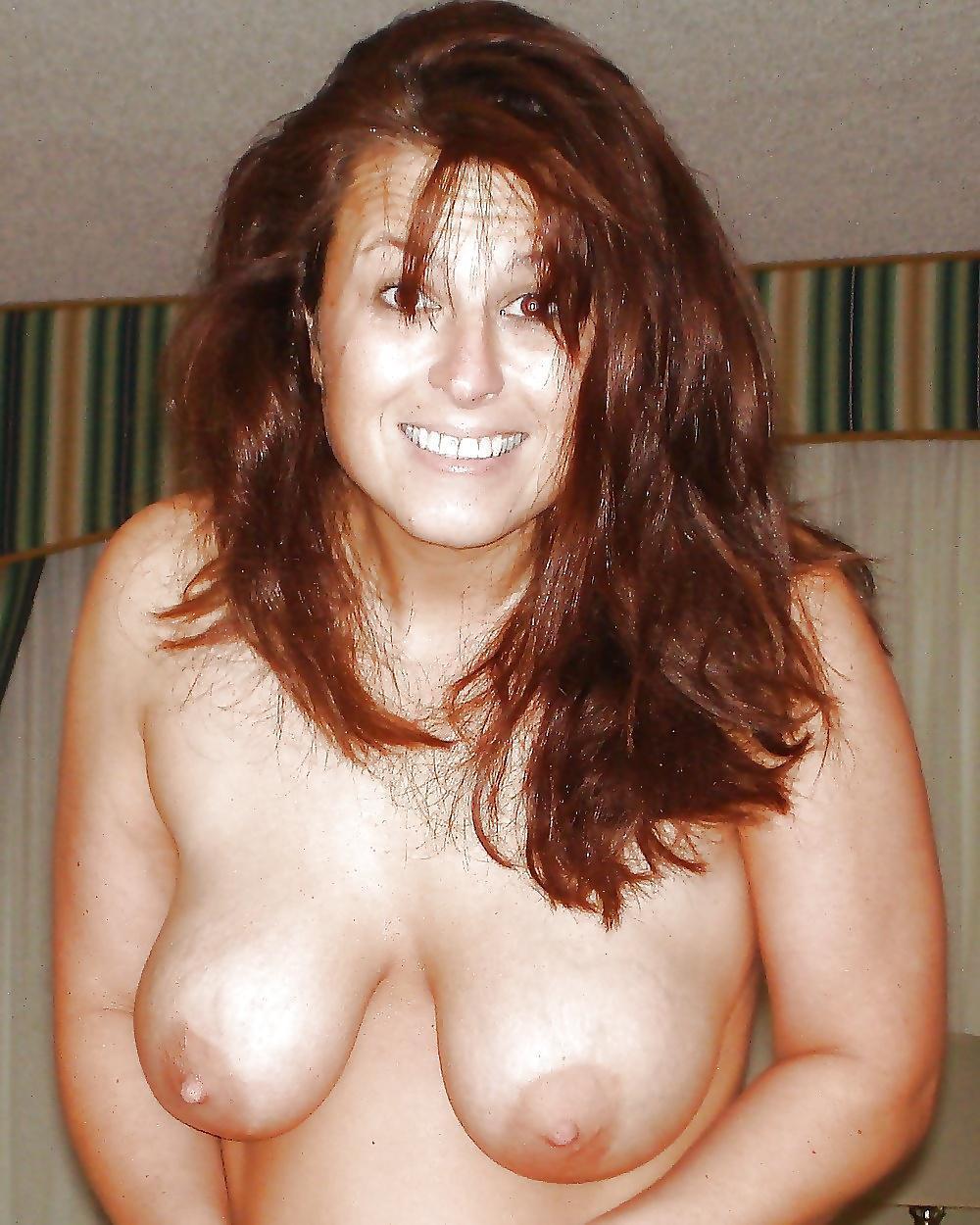 MarieLouise uit Zuid-Holland,Nederland