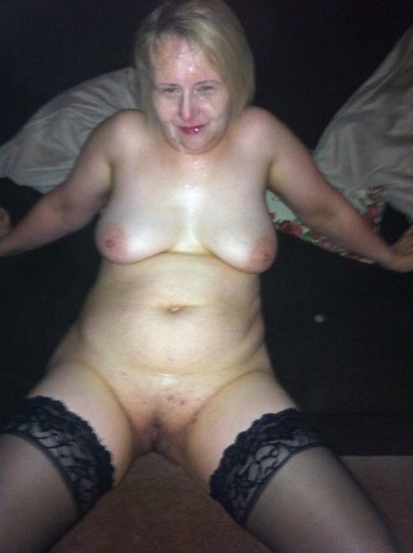 Oma-houdt-van-sex uit Zeeland,Nederland