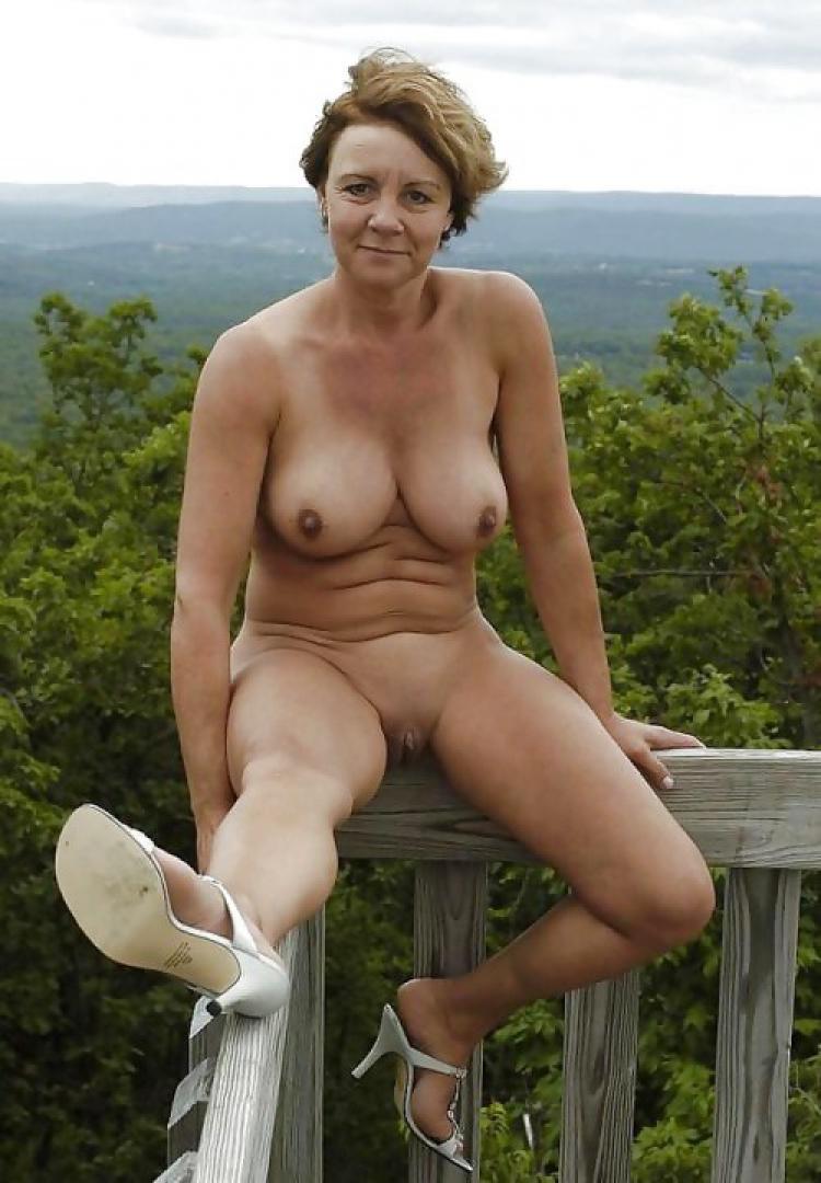 Panty-nature uit West-Vlaanderen,Belgie